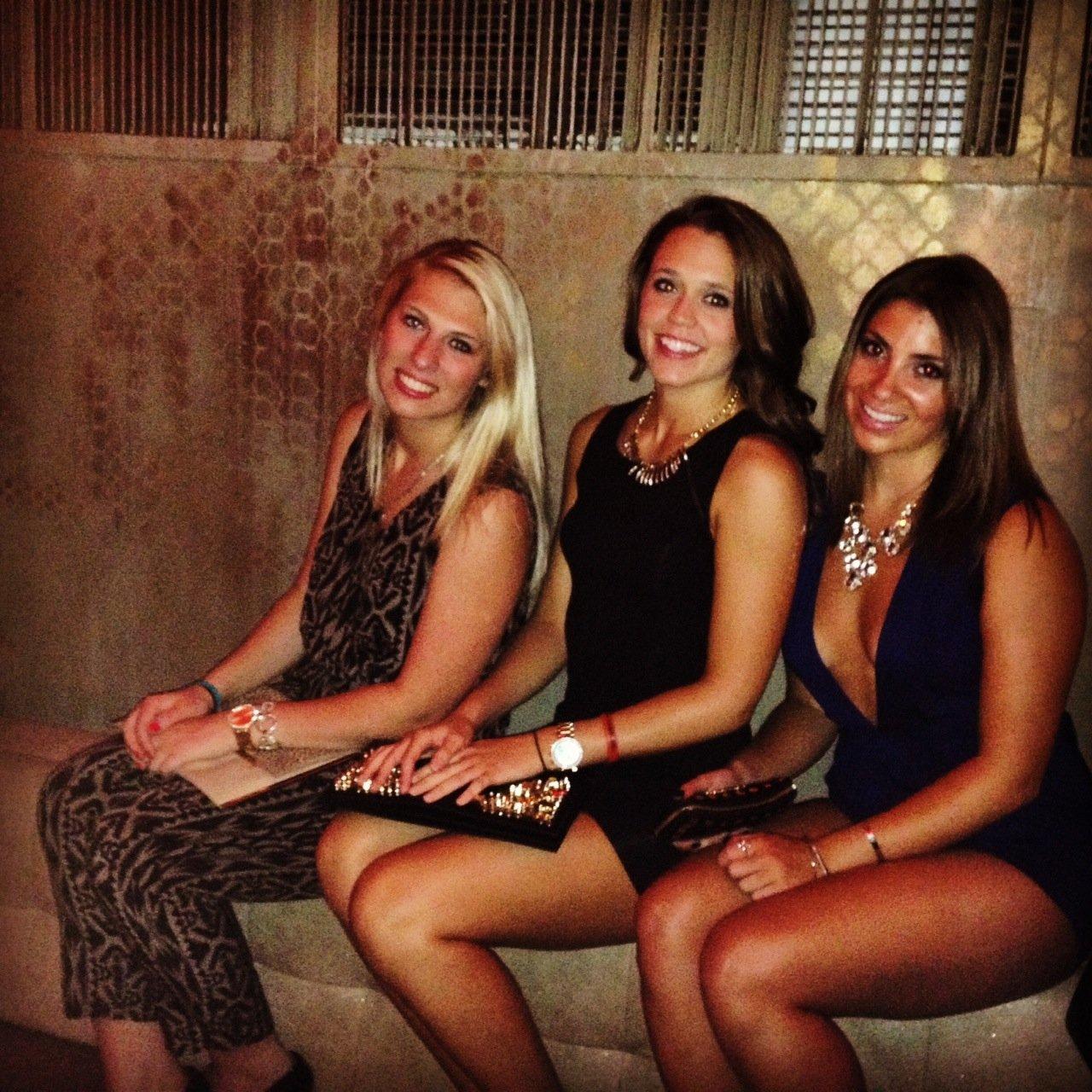 Prostitutes Benevento