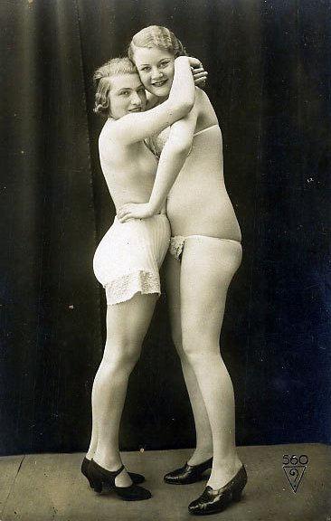Prostitutes Grandville