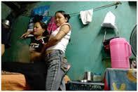 Prostitutes Los Reyes La Paz