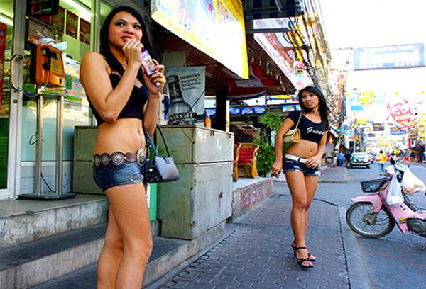 Prostitutes Damghan