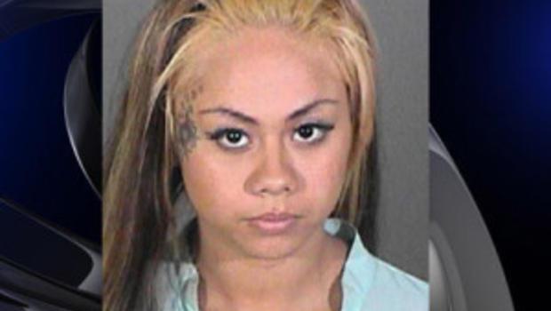 Prostitutes Newport Beach