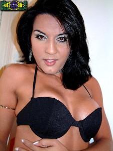 Prostitutes Valenca