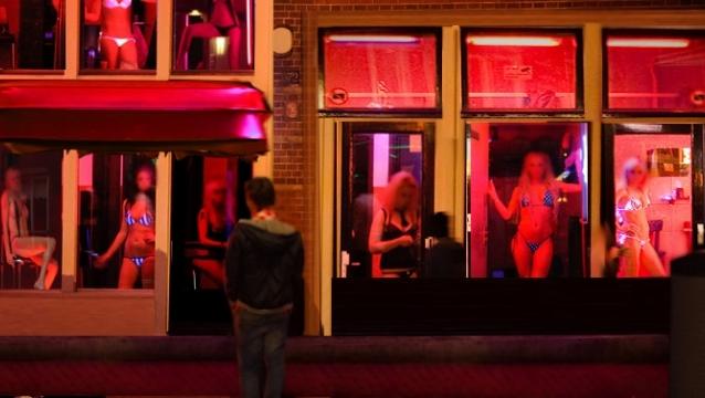 Prostitutes Santarem
