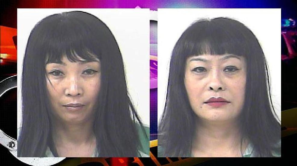 Prostitutes Port Saint Lucie