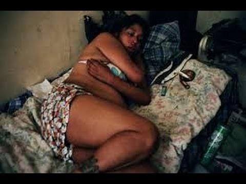 Prostitutes Hindupur