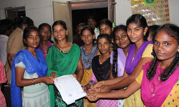 Prostitutes Nageswari