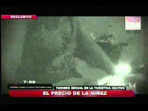 Prostitutes Tingo Maria