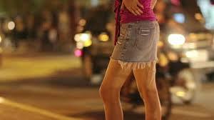 Prostitutes Erba