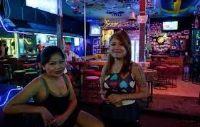 Prostitutes Aguachica