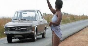 Prostitutes Zvishavane