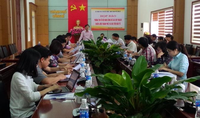 Prostitutes Thanh Ph? Uong Bi
