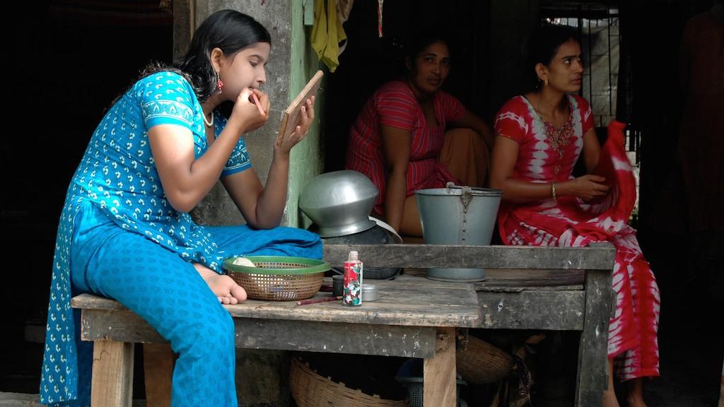 Prostitutes Jessore