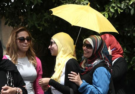 Prostitutes Asyut