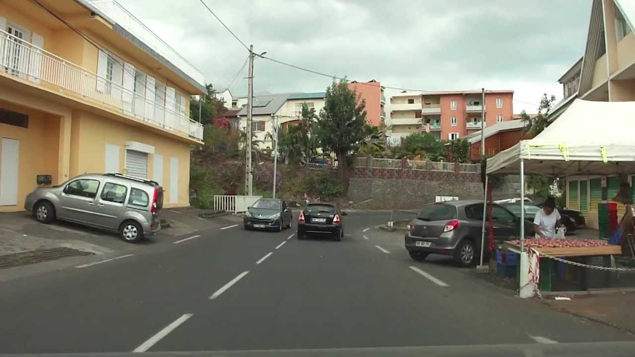 Prostitutes Piton Saint-Leu