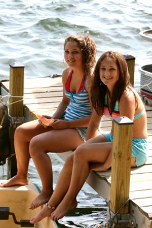 Prostitutes Round Lake Beach