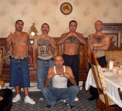 Prostitutes North Glendale