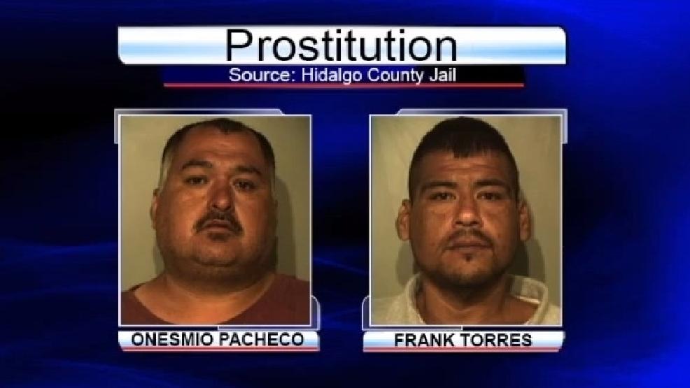 Prostitutes Tire