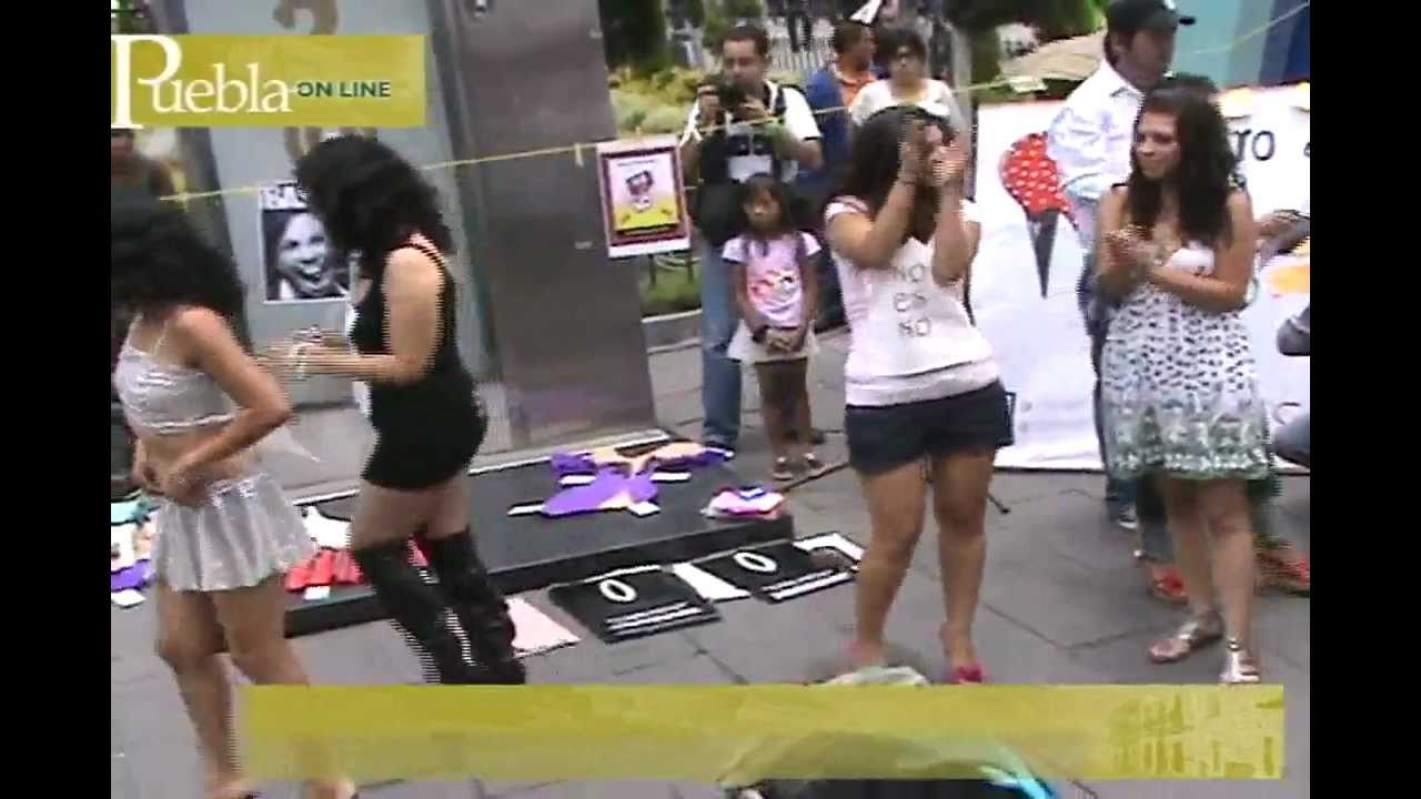 Prostitutes Huauchinango