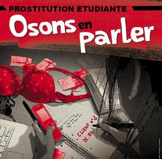 Prostitutes Tozeur