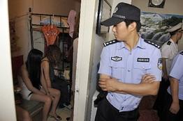 Prostitutes Jaslo