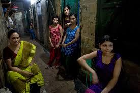 Prostitutes Tinsukia