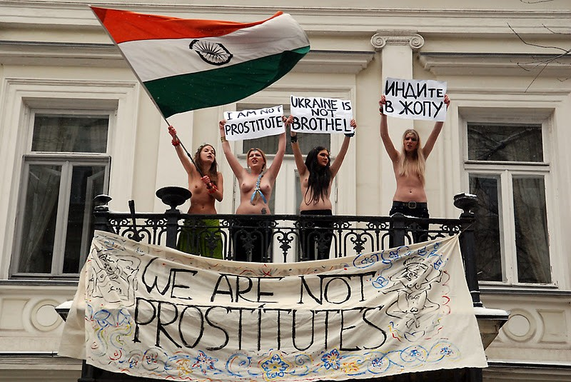 Prostitutes Chorzow
