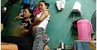 Prostitutes Tecoman