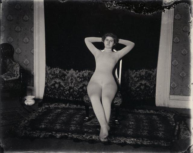 Prostitutes New Orleans
