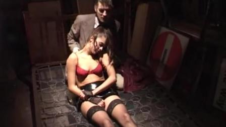 Prostitutes Pontypool
