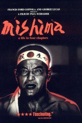 Prostitutes Mishima