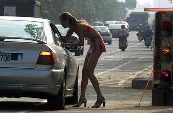 Prostitutes Dhupgari
