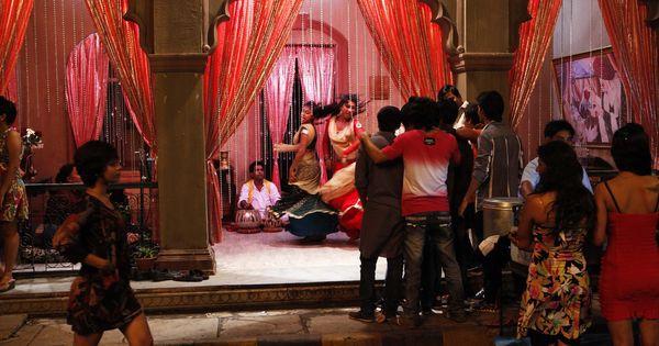 Prostitutes Bhiwadi