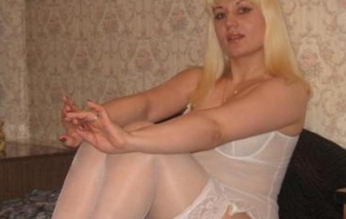 Prostitutes Nova Pazova