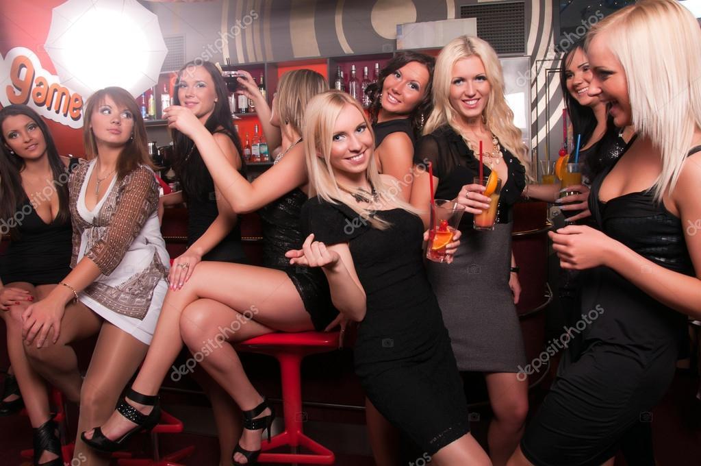 Prostitutes Sainte-Julie