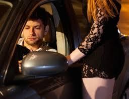 Prostitutes Juanjui