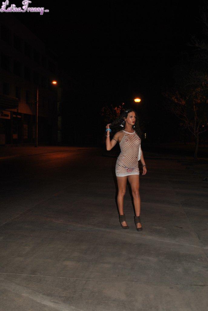 Prostitutes Montero