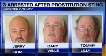Prostitutes Yorkton