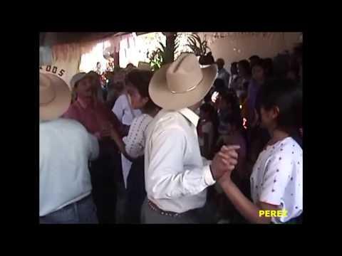 Prostitutes Tecpan Guatemala