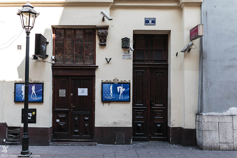Prostitutes Bochnia