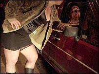 Prostitutes Kempston