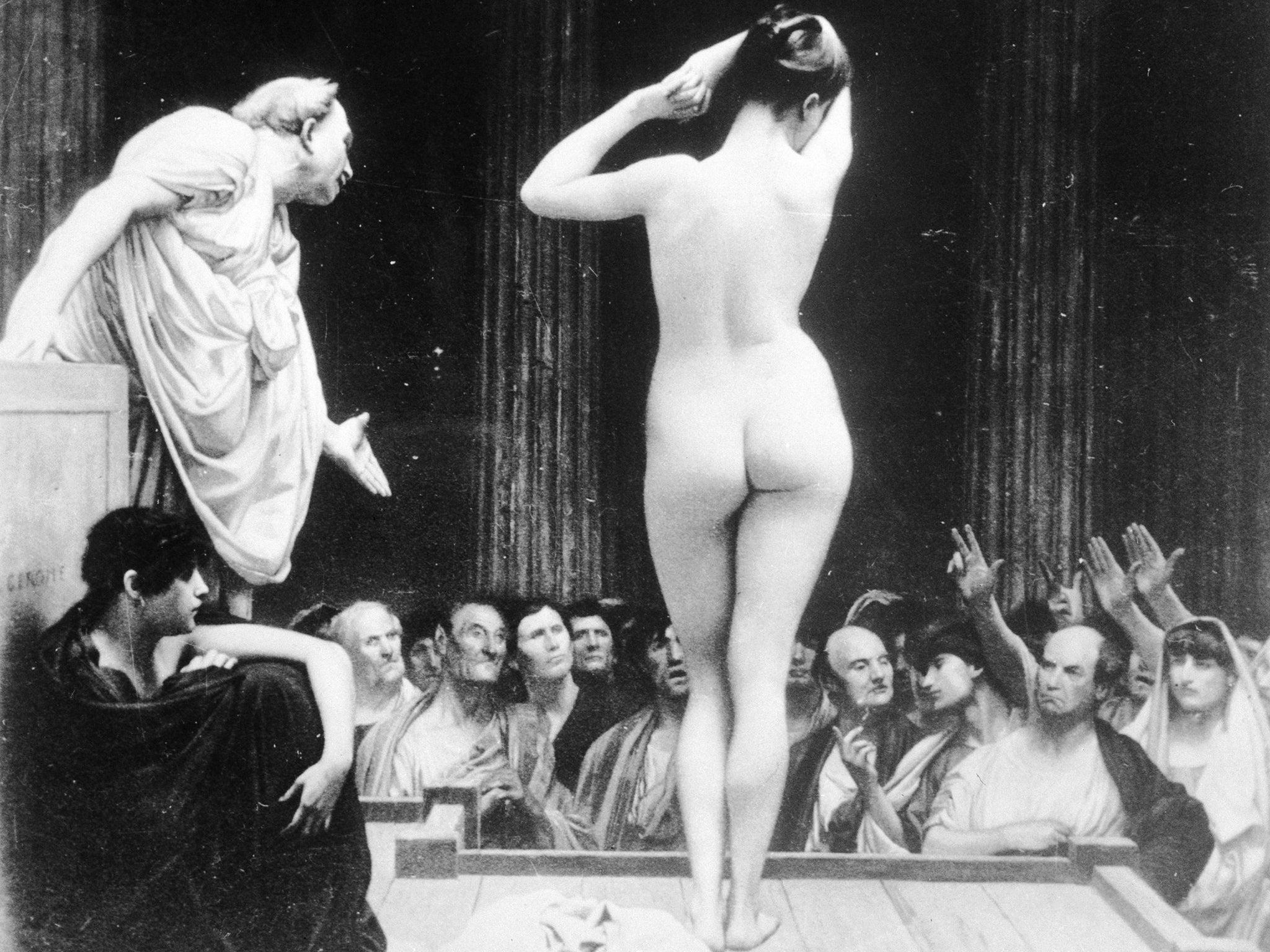 Prostitutes Joplin