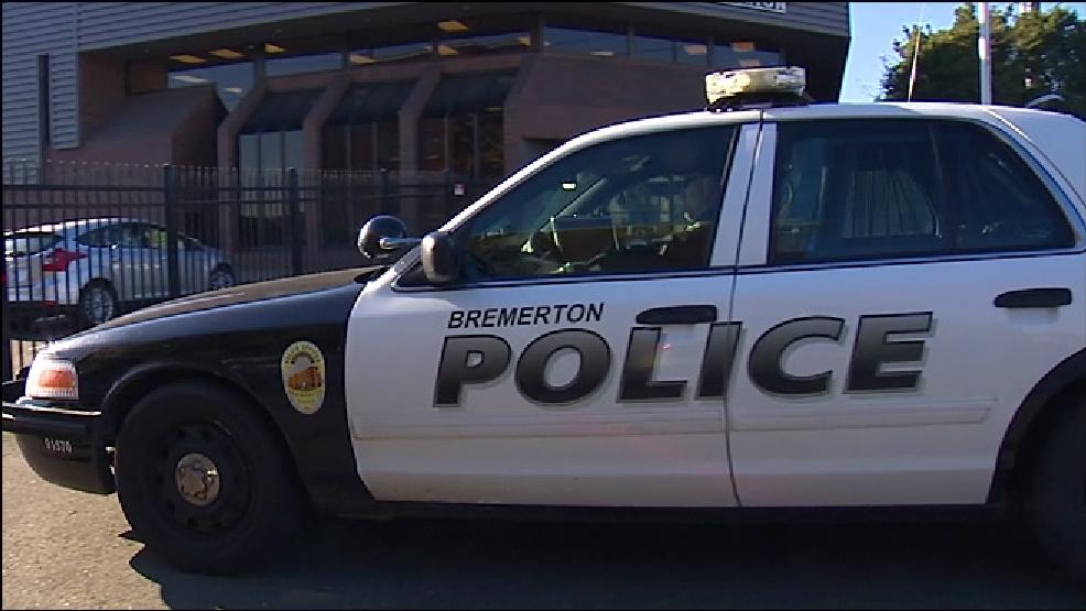 Prostitutes Bremerton