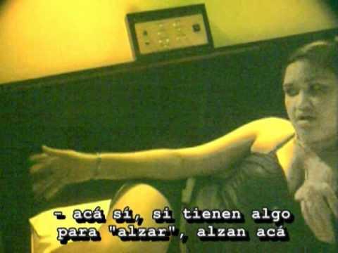 Prostitutes Aguilares