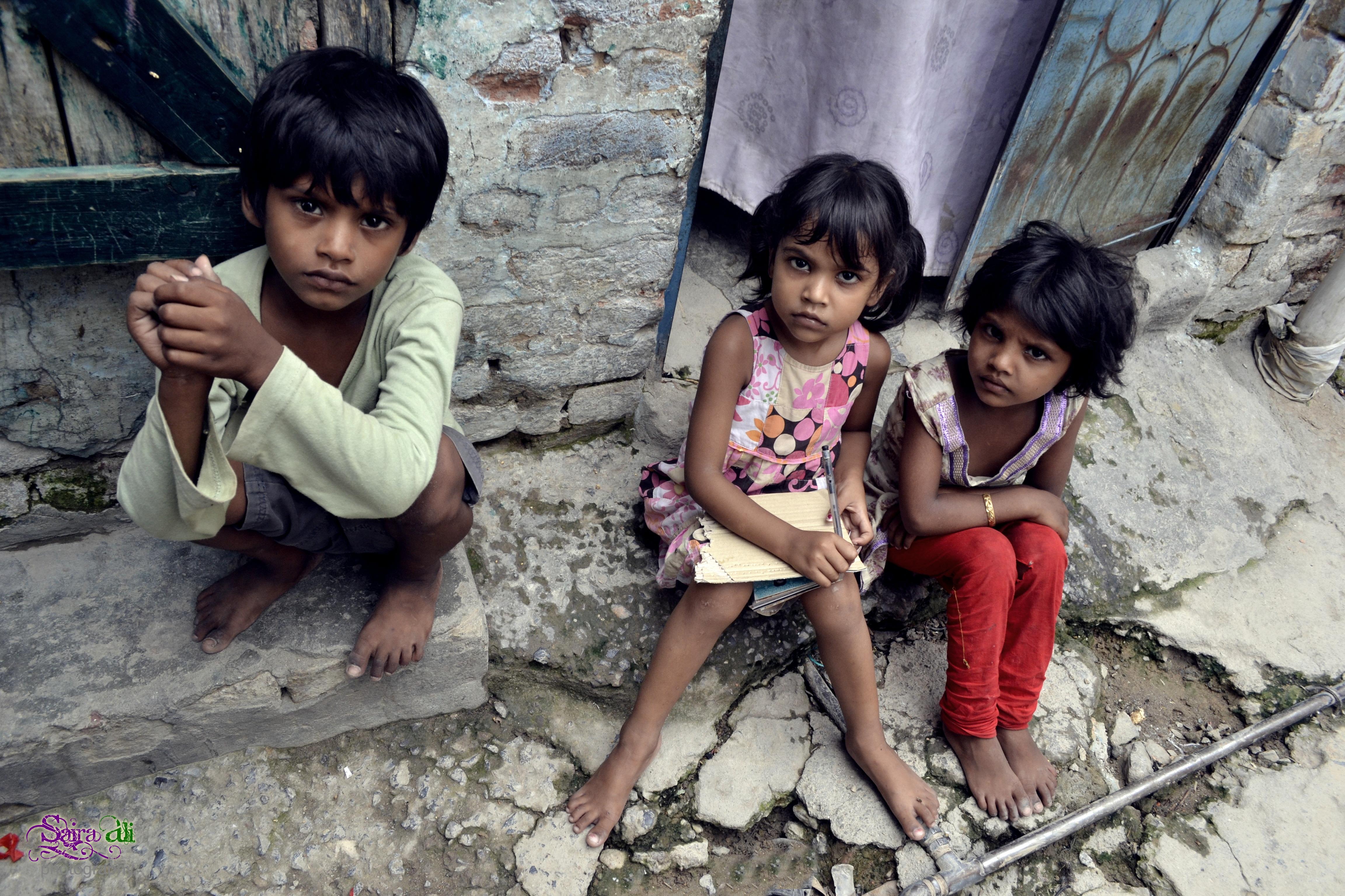 Prostitutes Alipur