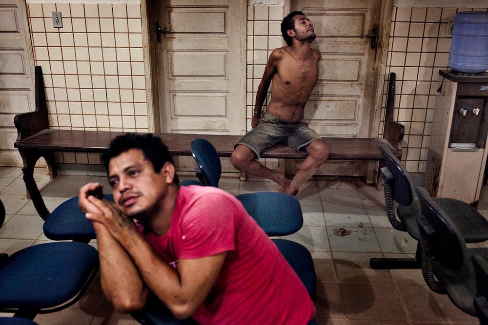 SEX AGENCY in Altamira