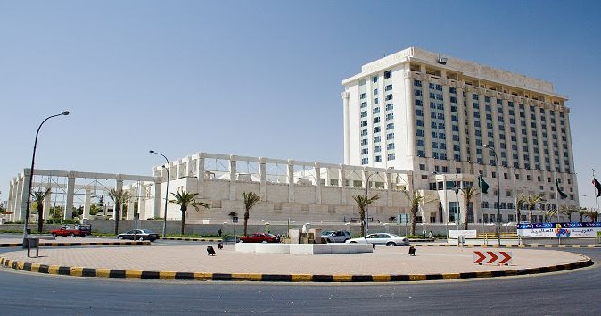 Prostitutes Amman
