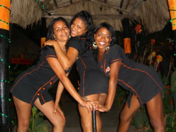 Prostitutes Bajos de Haina