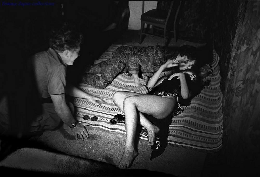 Prostitutes Bastia