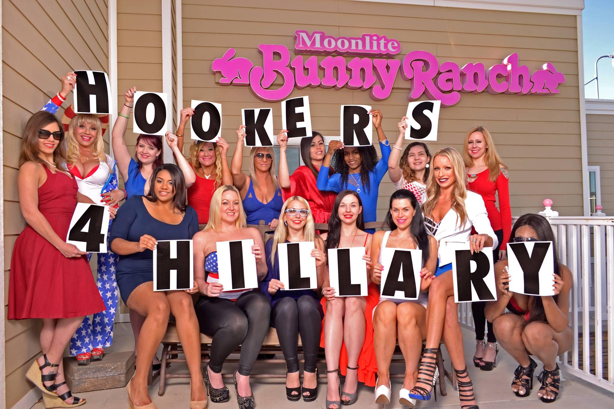 Prostitutes Carson City