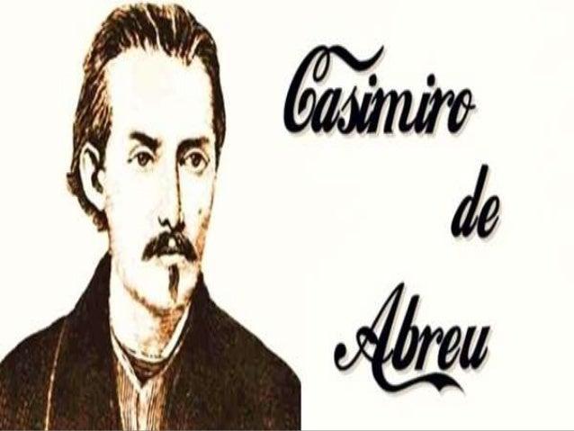 Prostitutes Casimiro de Abreu